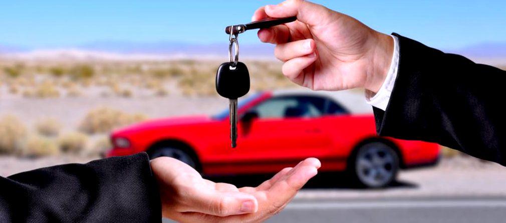 Как продать авто не на ходу