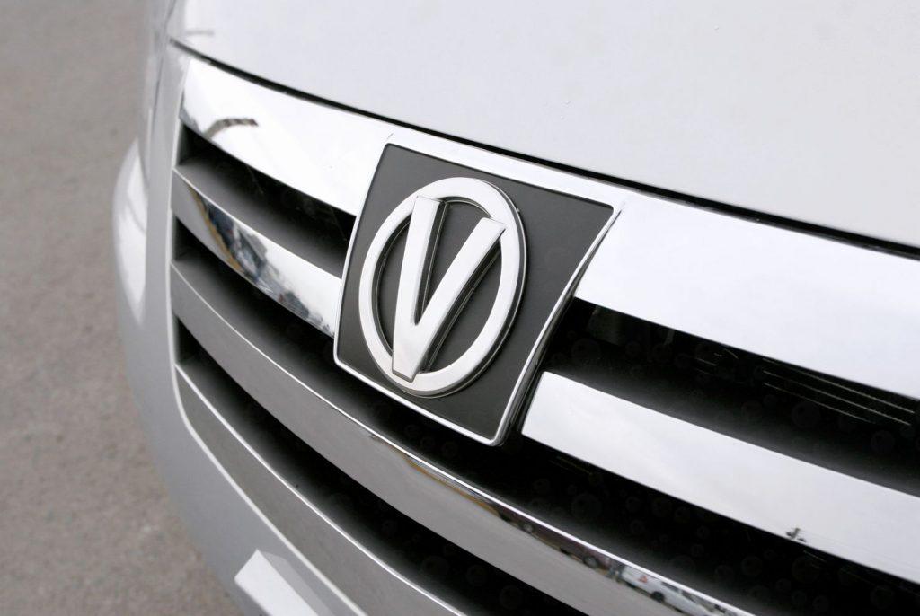 Vortex авто