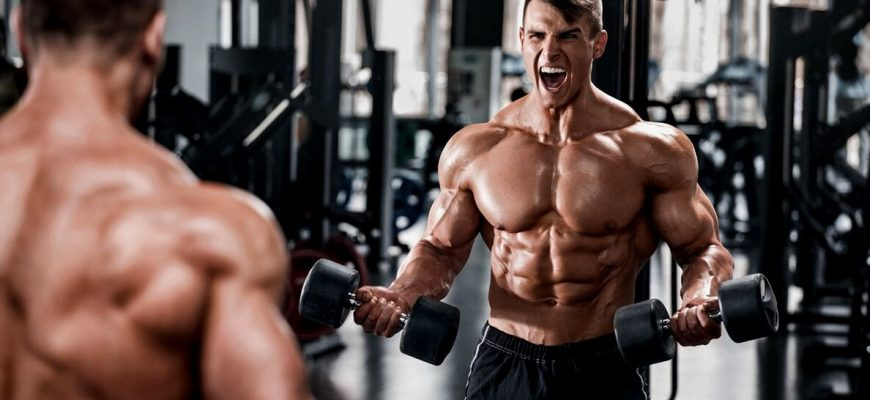 Что лучше больше повторений или больше вес